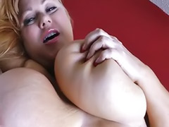 Samantha t, Samantha, Solo fat, Fat solo, Fat girls, Girl fat