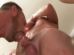 Raw gay, Fetish gay, Fetish orgy, Gay raw, Gay fetish, Gay breeding