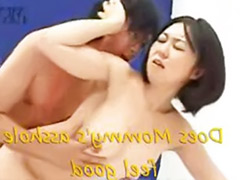 Show game sex, Sex game show, Japanese showing, Japanese showe, Japanese sex show, Japanese sex game