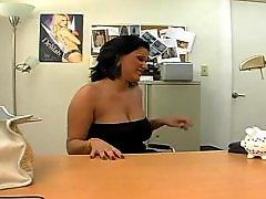 Nipples masturbation, Nipples, Nipple masturbation, Nipple, Nippl, Masturbation tits