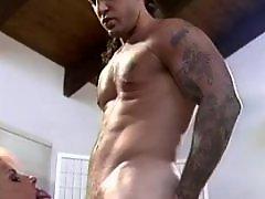 Milf fuck anal, Fucking big pussy, Games, Game, Blonde milf fuck, Blond milf anal