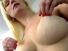 Wet milfs, Wet milf, Pussy wet, Pussy hot, Pussy getting wet, Stockings wet