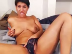 Webcams latinas, Webcam latina, Webcam huge tits, Solo huge tits, Solo huge tit, Latina webcam