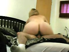 Milf doggystyle, Mature cougar, Mature blonde blowjob, Doggystyle, Butt big, Blonde cougar
