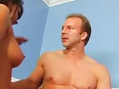 Two ebony blowjob, Threesome cum swallowing, Ebony swallow, Ebony cum swallow