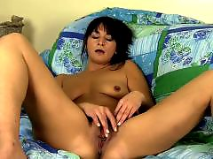 Teen nipples, Teen finger, Nipples masturbation, Nipple fucking, Nipple fuck, Nipple masturbation