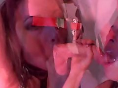 Sex oral, Oral, Blowjob with facial
