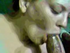 Rhiannon, Milf interracial anal, Interracial amateur anal, Best big ass, Best asses, Best anal