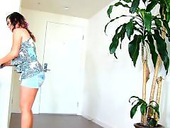 Year old, Teens old, Teen old, Teen audition, Teen years old, Netvideogirls
