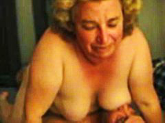 Maturs, Matures, Mature,, Mature doggy, Mature bbw, Mature