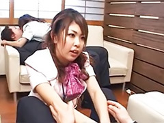 Japanese horny, Japanese group, Horny japanese, Extreme sex, Japanese extreme, Group japanese
