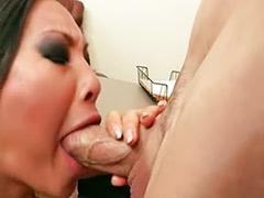 Fucking big pussy, Big tit asian anal, Big ass pussy, Big ass asian, Asian big ass fuck, Asian big ass anal