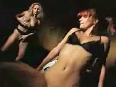 Vintage, anal, Vintage big tits, Vintage big tit, Vintage anal threesome, Vintage anal, Vintage tits
