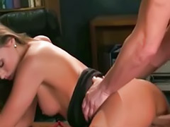 Tory black, Black angel, Tori black, Romantic