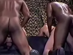 Toy gay, Sex machine, Masturbation gays, Machines, Machine fucking, Machine fuck
