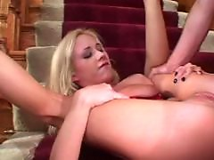 The big tits, Blonds big tits, Blonde big tits, Big tits blondes, Big tits blonde, Big tits anal