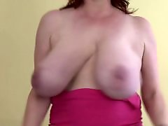 Milf bbw, Mature, boobs, Mature big boobs, Mature bbw, Huge mature, Huge boobs