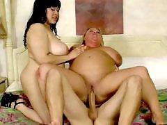Lesbians busty, Lesbians bbw, Lesbian chubby, Lesbian busty boobs, Lesbian busty, Lesbian bbws