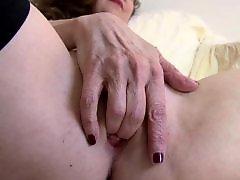 Milf fingering, Matured mother, Mature fingering, Mother hot, Mother milf, Mother mature