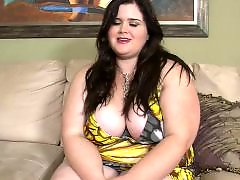 Holly m, Holly jade, Holly bbw, Hollie, Bbw holly, Bbw cumshots