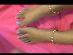 کردن با دست, منی پاش روی پا, مشتي, سر پا, با دسته پا بسته, ایرانی فوت فتیش