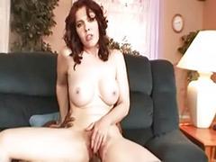 Take black cock, Redhead milf big tits, Redhead hairy, Redhead black, Milf hairy masturbation, Milf hairy masturbate