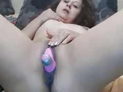 Tits milk, Webcam milk, Solo milking, Milk solo, Milk girl, Milk tits