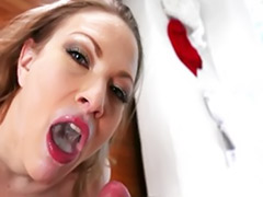 Pov swallow, Pov blonde milf, Swallow pov, Milf swallows, Milf swallow, Milf pov swallow