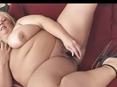 Solo huge tits, Solo huge tit, Solo fat, Solo boobs, Solo big boob, Solo bbw big tits
