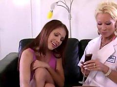 Sexy lesbians, Sexy lesbian, Sexy wive, Lesbian wives, Jordan, Erika jordan