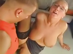 Tit saggy, Shaved mature, Saggy tıt, Saggy tits, Saggy tit, Saggy mature