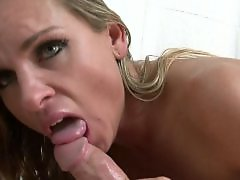 Patient, Nursed, Nurse, Fuck nurse, Blonde cougar, Blonde nurse