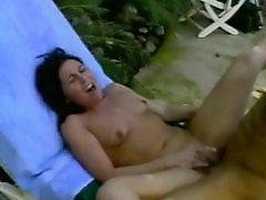Tits sucking, Tits sucked, Tit sucked, Tit suck, Teen sucking tits, Teen sucking dick