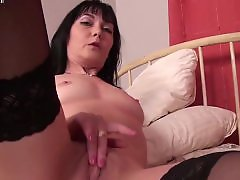 European, Amateur housewife, Housewife