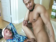 Throbbing cock, Throb, Huge gay cock, Huge cock gay, Gay huge cock, Throbbing