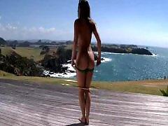 Public nude, Nudes, Nude public, Nude, Babes nude, Amateur public