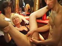 Swingers party, Swingers sex, Swingers mature, Swinger, mature, Swinger party, Swinger groups