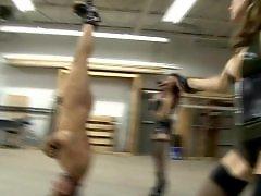 Whipping, Whip, Slave bdsm, Bdsm slave, Slave