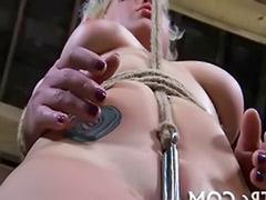 Lesbian bound, Lesbian bondage, Bondage lesbian, Bound lesbian