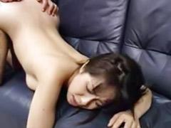 Japanese strap on, Japanese strap, Japanese bondage, Bondage japanese