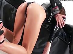 Spanking lesbians, Spanking lesbian, Spanked slut, Slut lesbian, Sex latex, Masturbation latex