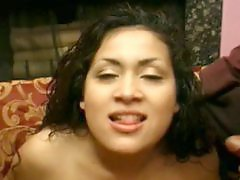 Threesome squirting, Threesome squirt, Threesome asian, Squirting threesome, Squirt threesome, Squirt interracial