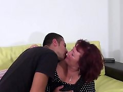 Slut mom, Mature slut, Mature suck, Mature fucked hard, Mature cock sucking, Mature and mom