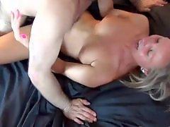 Şıçma, Voyeur masturbating, Sıçma, Masöz, Masář, Masturbating voyeur