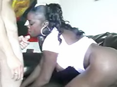 Woman black, Woman cum, Fuck big tits woman, Black woman sex, Black woman, Big woman black