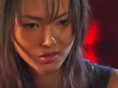 Perfect masturbating, Perfect handjob, Japanese pov, Japanese handjob cum