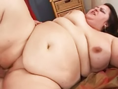 Fat sex, Fat couple, Fat matures, Fat mature