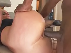 Phoenix interracial, Phoenix-marie, Stockings interracial anal blonde, Interracial anal stockings, Interracial cum swallow, Big booty interracial