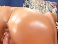 Latina cream, Latina big tits, Big tits latina, Big tit latinas