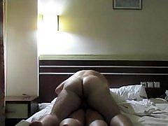 Milf orgasm, Milf analized, Milf anal, Orgasms, Orgasmic, Orgasming